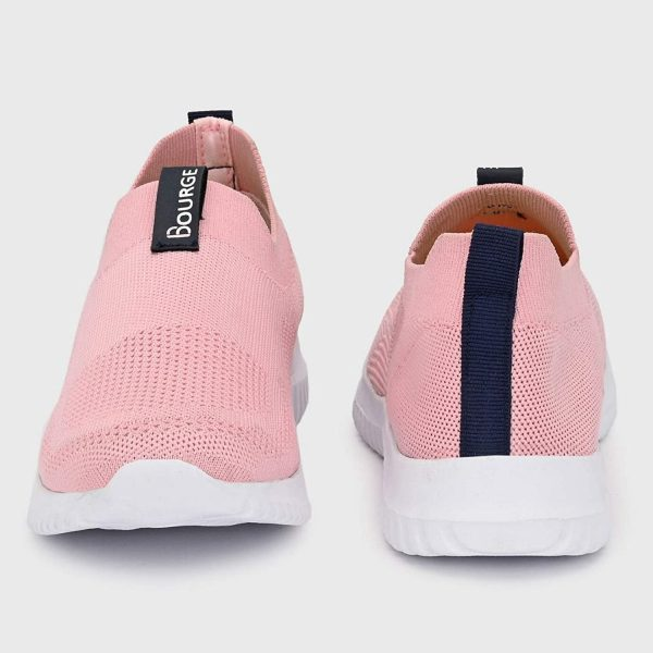 Running Shoes For Women's in India