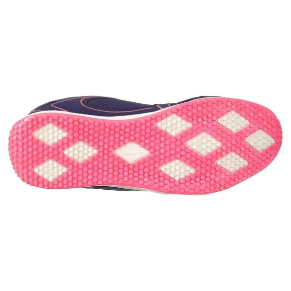 Running Shoes Sole