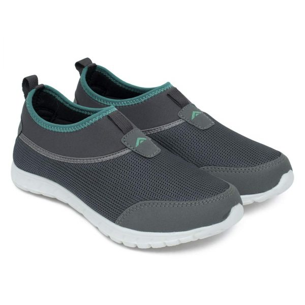 Sports Shoes,Walking Shoes,Running Shoes,Gym Shoes for Women