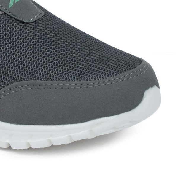 Sports Running Shoes,Gym Shoes for Women
