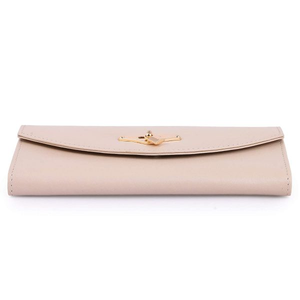 Women's clutch With Sling Bag (Set of 2)