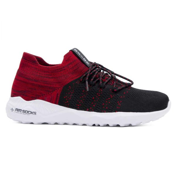 AirRocks Shoes For Men