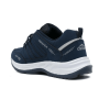 Cosco Running Shoes for Men