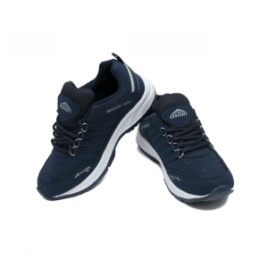 Cosco Sports Shoes for Men