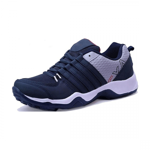 Perfect (CLYMB) Ultra Lite Sport Shoes for Men