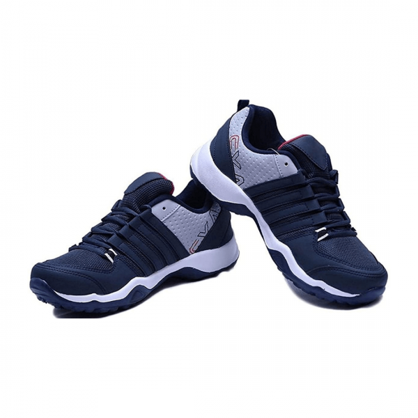Perfect (CLYMB) Lite Sport Shoes for Men