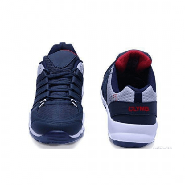 Perfect (CLYMB) Ultra Sport Shoes for Men